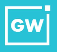 GWHub