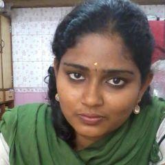 Shruthi J.
