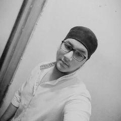 Jasneet Singh S.