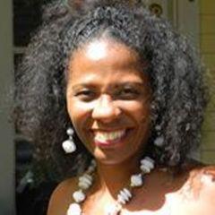 Sheree M.