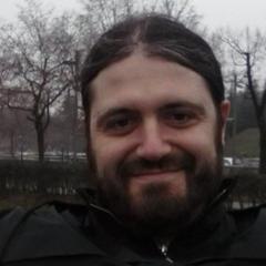 Federico R.