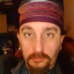 Jon D.
