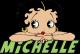 Michelle M
