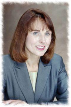 Jo Ann K.