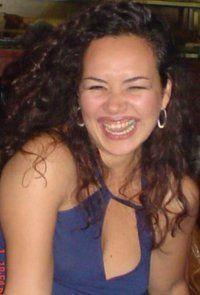 Ledya Yolanda Lizarraga L.