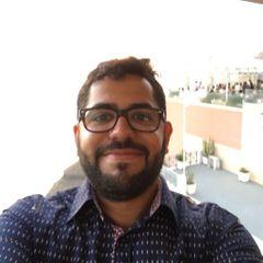 Edwin Javier A.