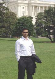 Ameet P