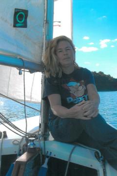 sailing singles dating sites