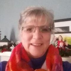 Carol Ann F.
