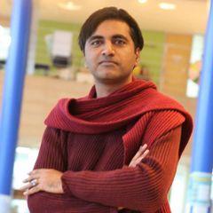 Ameer Abubakr Rasheed A.