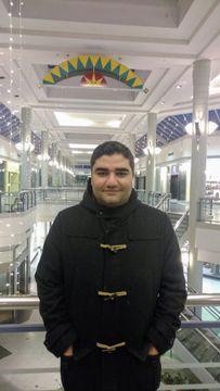 Youssef I.