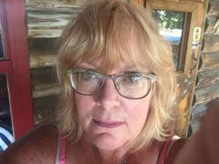 Wendy Keegan B.