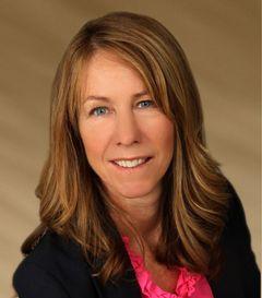 Patricia Lee W.