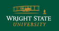 Save 33% On Gear Rental From the WSU