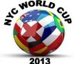 NYC WORLD CUP
