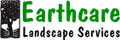 Earthcare Landscape Services