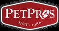 Pet Pro