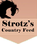 Strotz Country Feed Store
