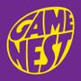 GameNest