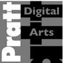 Pratt Digital Arts
