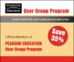 Pearson Education/Addison-Wesley