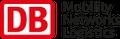 DB Systel GmbH