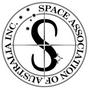 Space Association of Australia Inc.