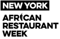 NY African Restaurant Week