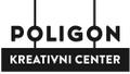 Poligon Kreativni Center