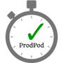ProdPod