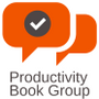 Productivity Book Group