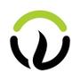 Webonise Labs