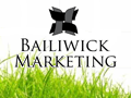 Bailiwick Marketing