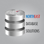 Northeast Database Solutions