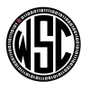 The Women's Society of Cyberjutsu (WSC)