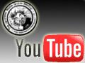 Il nostro Canale su Youtube