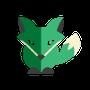 Green Fox Academy