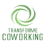 Transforme Coworking