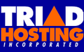 Triad Hosting Incorporated
