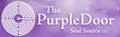 The Purple Door- Soul Source LLC
