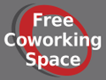 The Cowork Lab
