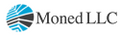 Moned LLC