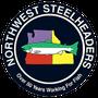 Association of NW Steelheaders