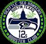 Seattle Sea Hawkers, Austin TX 12s