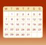 ~ Our HTHC Calendar ~