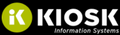 Kiosk Information Systems