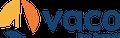 Vaco Technologies
