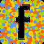 Facebook-Good Eats and Meets