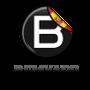 BeMyApp Spain