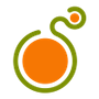 Orange Delta